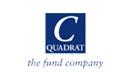 c_quadrat