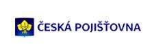 ceska_pojistovna