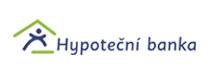 hypotecni_banka