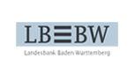 lb_bw