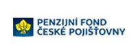 penzijni_fond