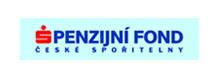 penzijni_fond_cs