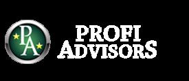 Profi Advisors